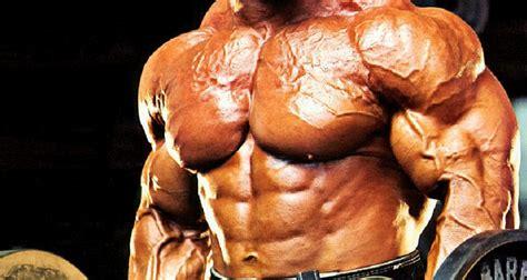 Suplemen Steroid Steroids Building Supplements Hgh Pills