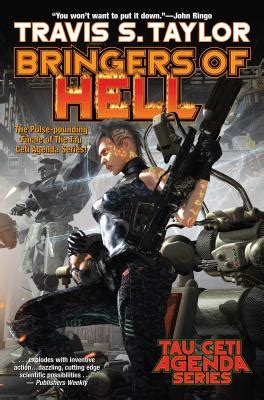 kill before dying tau ceti agenda books bringers of hell indiebound org