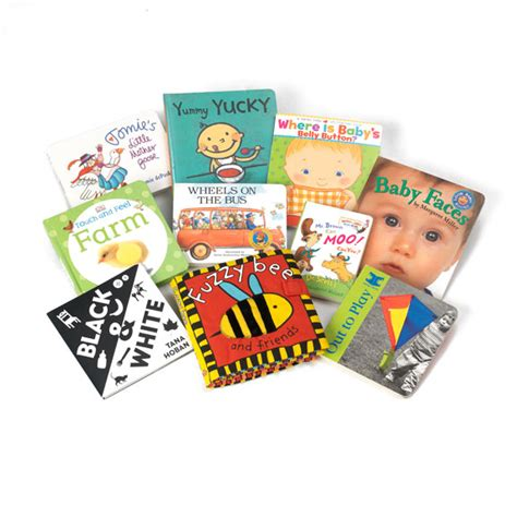 best baby picture books mipeachfest best