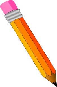 Pen Clipart Cliparts Of Pen Free » Ideas Home Design