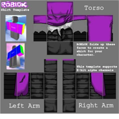 Cute Shirt Template Roblox Roblox Shirt Design Template