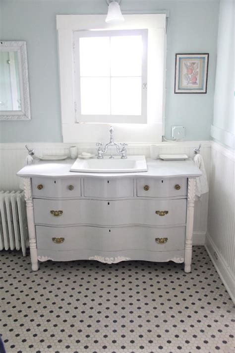 guest bathroom paint colors country guest bathroom paint colors guest blogger lesli