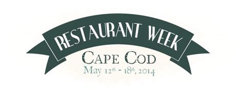 cape cod restaurant week 395 best images about cape cod activities events on