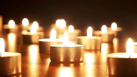 Kerzen Billig by Umweltfreundliche Kerzen Stearin Wachs Paraffin Gibt S