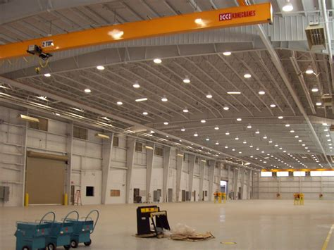aircraft maintenance hangar aircraft maintenance hangar bates engineers contractors