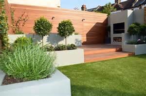 Raised Garden Bed For Patio - fireplace london garden blog