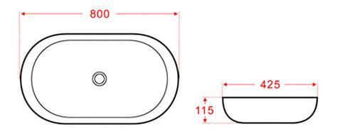 colonne rangement 2028 cr 233 er une paroi de fixe sur mesure pour votre salle