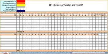Excel Work Schedule Template Monthly by 2 Blank Monthly Employee Schedule Template Excel