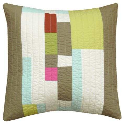runtal piping diagram modern decorative pillows oxford pillow modern