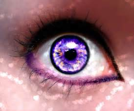 purple eye color purple eyes d by ashy rawr on deviantart