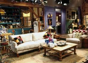 s apartment 25 things you didn t about the sets on quot friends quot
