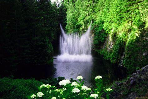 imagenes relajantes para descargar gratis fondo escritorio paisaje fuente hermosa