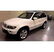 Bmw X5 For Sale Nationwide Autotrader  Autos Post