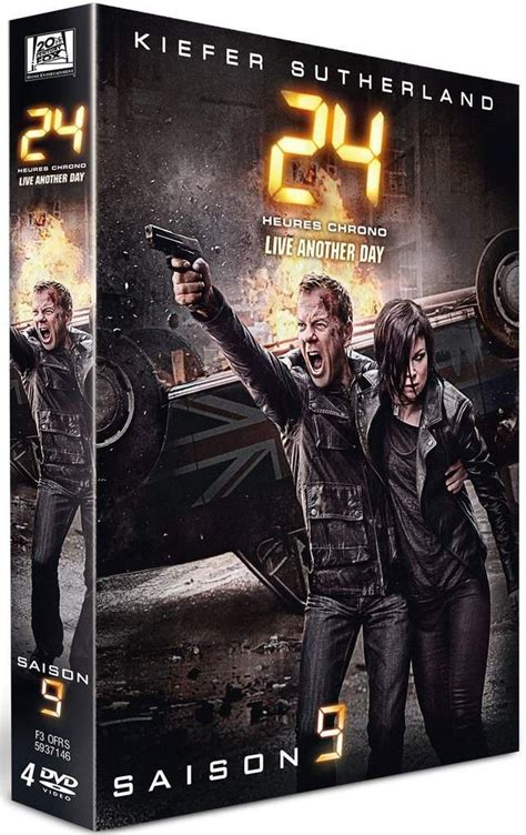 regarder another day of life streaming vf voir complet hd gratuit telecharger torrent 24 heures chrono saison 2 amazonerogon