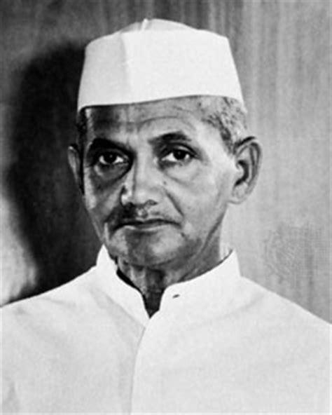 mahatma gandhi biography iloveindia com lal bahadur shastri prime minister of india britannica com