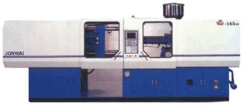 Mesin Injection Plastik Baru inilah katalog mesin baru kami