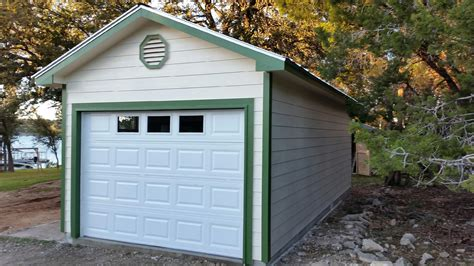 Shed And More by Gable Storage Shed 18 Sheds And Moresheds And More