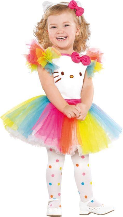 hello kitty toddler halloween costume 24 best images about hello kitty s tutu on pinterest
