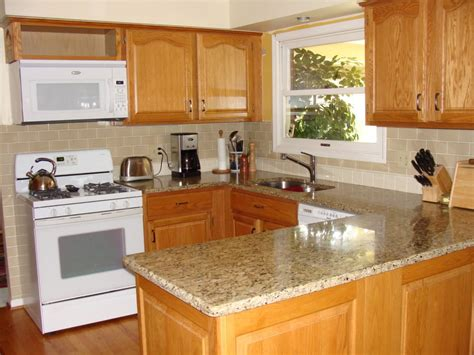 ideas for kitchen colours to paint download brown kitchen paint colors gen4congress com