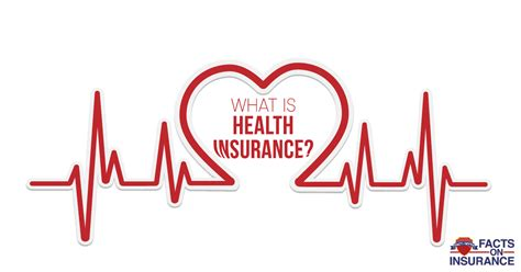 health insurance about health insurance