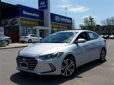 Hyundai Ca by Hyundai Ontario Ca Upcomingcarshq