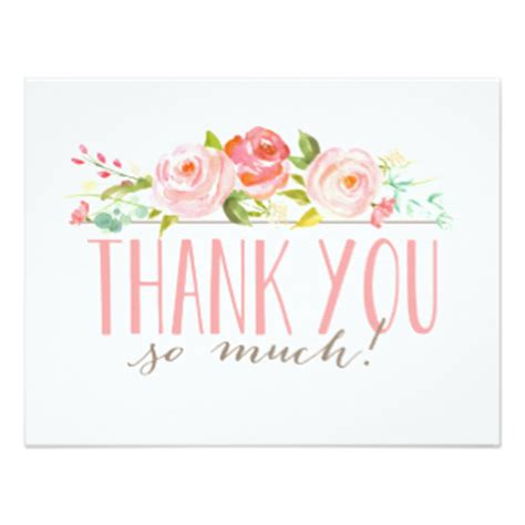 printable thank you cards for coworkers thank you cards greeting photo cards zazzle