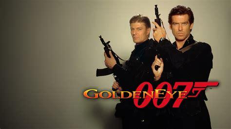 goldeneye review james bond goldeneye movie review goldeneye decoded march 2014