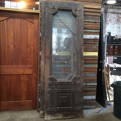 antique sale quot eastlake quot cottage doors ornate newel post