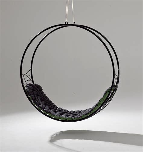 swing wheel wheel hanging swing chair garden chairs from studio