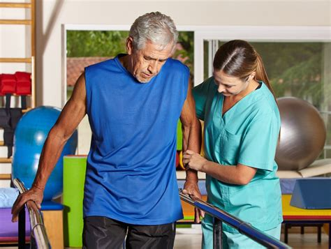 therapy wi physical therapy in waunakee wi and nearby areas coping with aging