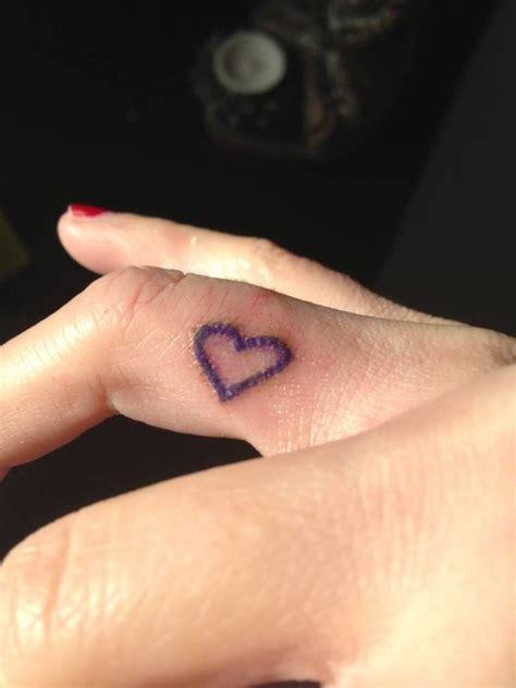 simple ring tattoo designs heart women tattoo ideas and heart women tattoo designs