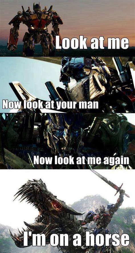 Transformers Memes - 156 best transformers memes images on pinterest