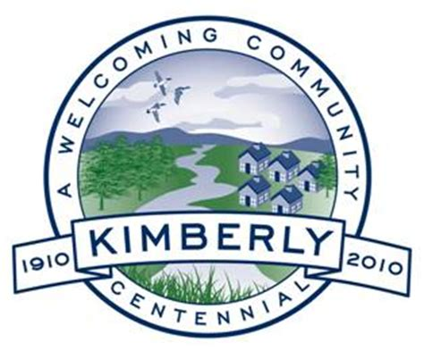 houses for sale in kimberly wi everything kimberly wi www kimberlyrealestate info