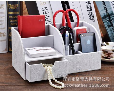 schreibtisch aufbewahrungsbox schreibtisch aufbewahrungsbox haus ideen