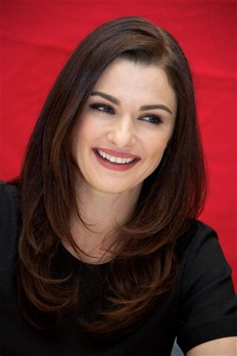rachel thinning hair 290 best rachel weisz images on pinterest beautiful
