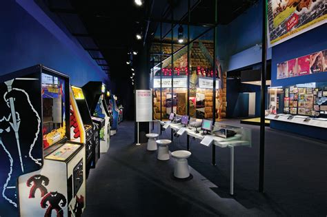 design art arcade ny best free museum days for kids and families in nyc