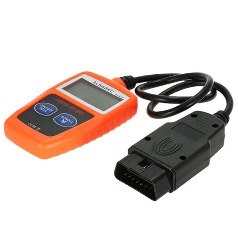 best obd diagnostic tool car diagnostic tool nz upcomingcarshq