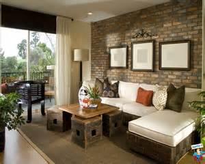 accentuate home staging design sfondi arredamento sala da pranzo 28 sfondi in alta definizione hd