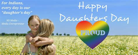 day images for daughters daughter s day pictures images graphics for