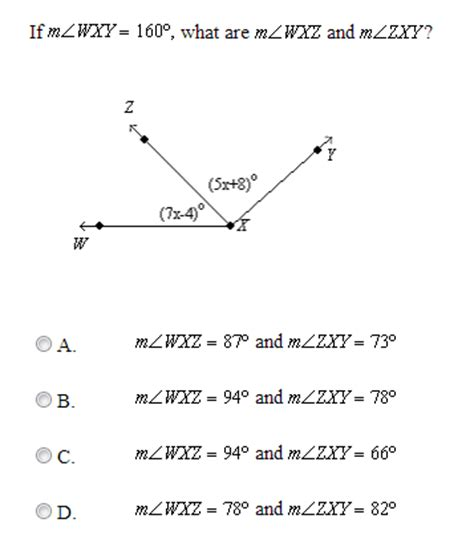 10th Grade Geometry Worksheets by Geometry For 10th Graders Geometry Worksheets For
