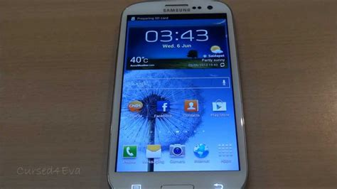 reset samsung note n7000 reset flash binary counter for galaxy s4 s3 s2 note note 2
