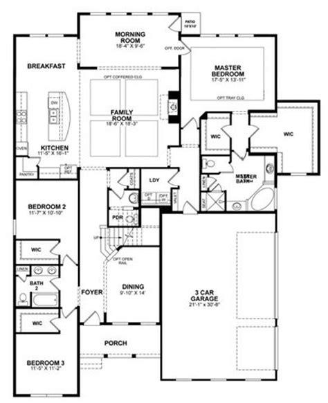 closet floor plans custom closet floor plans woodworking projects plans
