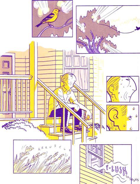 libro asterios polyp cidade de cristal y asterios polyp dos obras maestras de david mazzucchelli