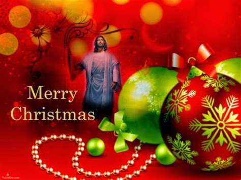 happy merry christmas day  world celebrity reality show news