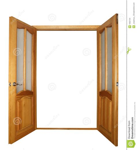 open door clipart clipartxtras