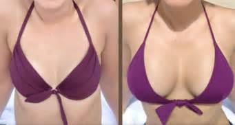 Breast Augmentation Breast Augmentation Columbus Ohio Donaldson Plastic Surgery