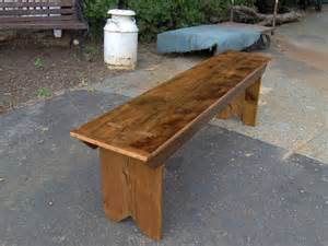 gallery for gt old wood bench