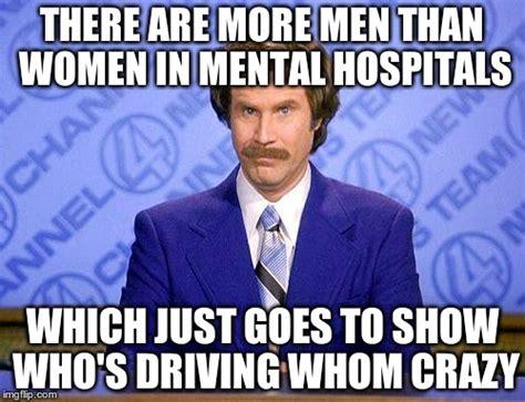 Mental Memes - mental hospital imgflip