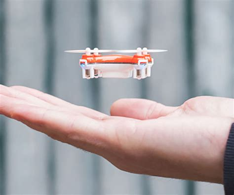 mini drone 9 father s day gift ideas that never get pastbook