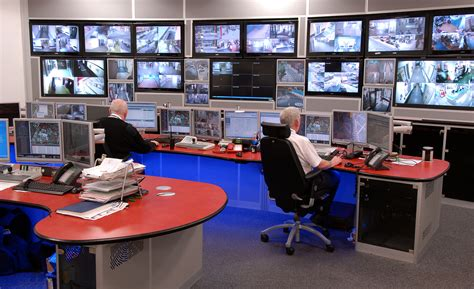 room security security consoles and room furniture thinking space systems